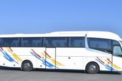 NNM_2151