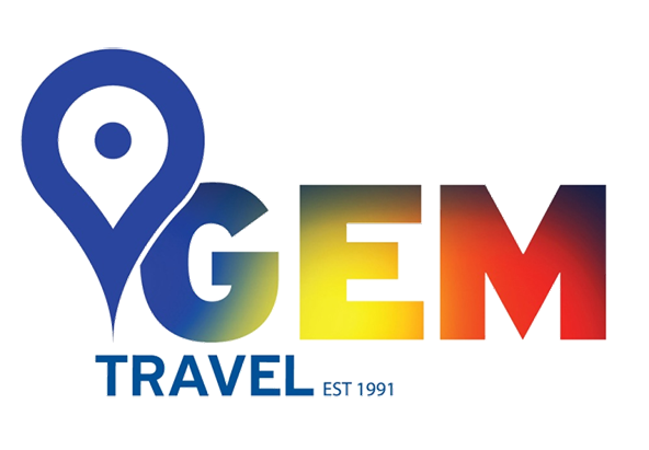 GEM Travel | Tourism Agency in Rhodes, Greece